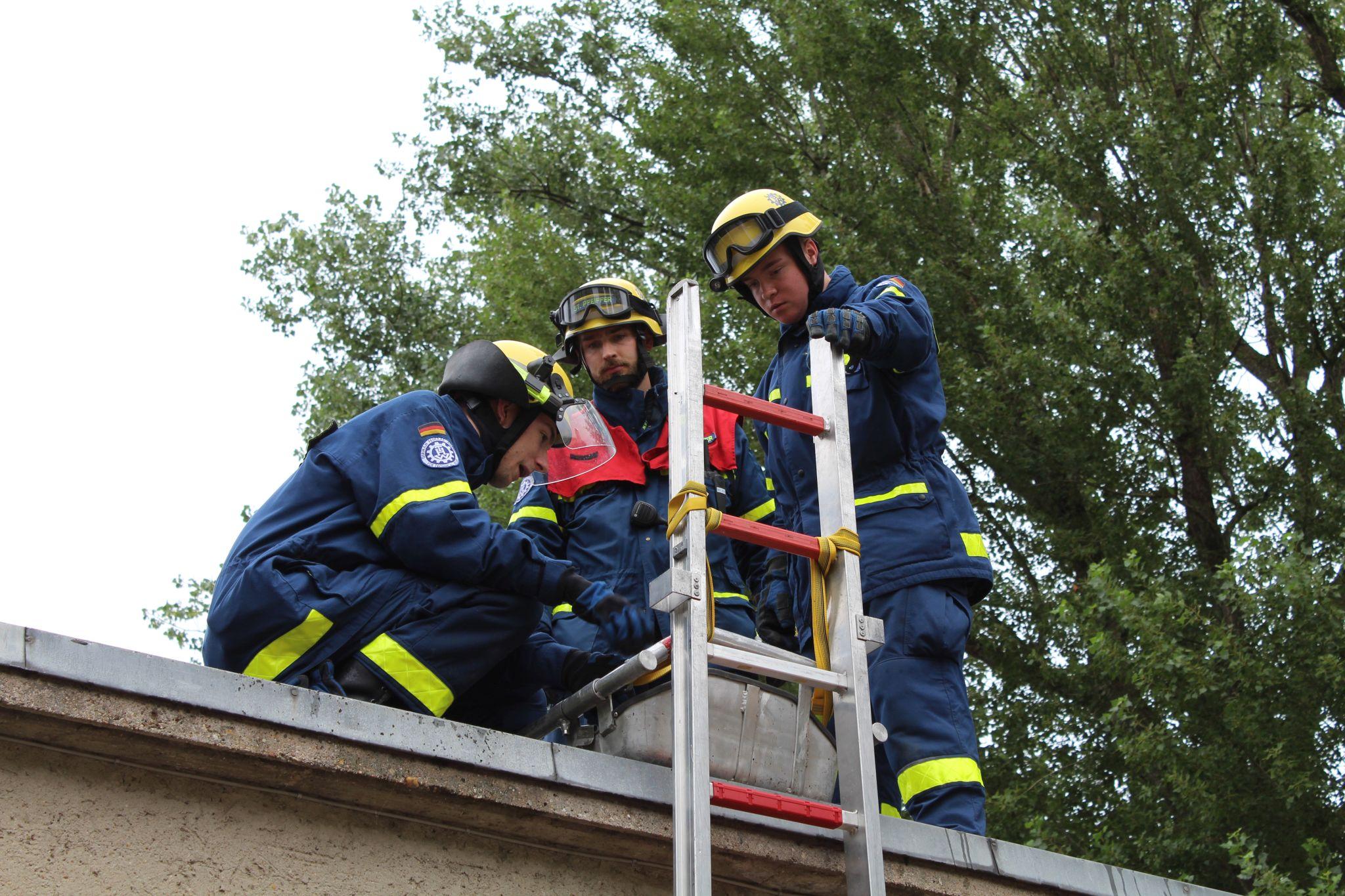 FeuerwehrSIM 2019 Natorampe-43