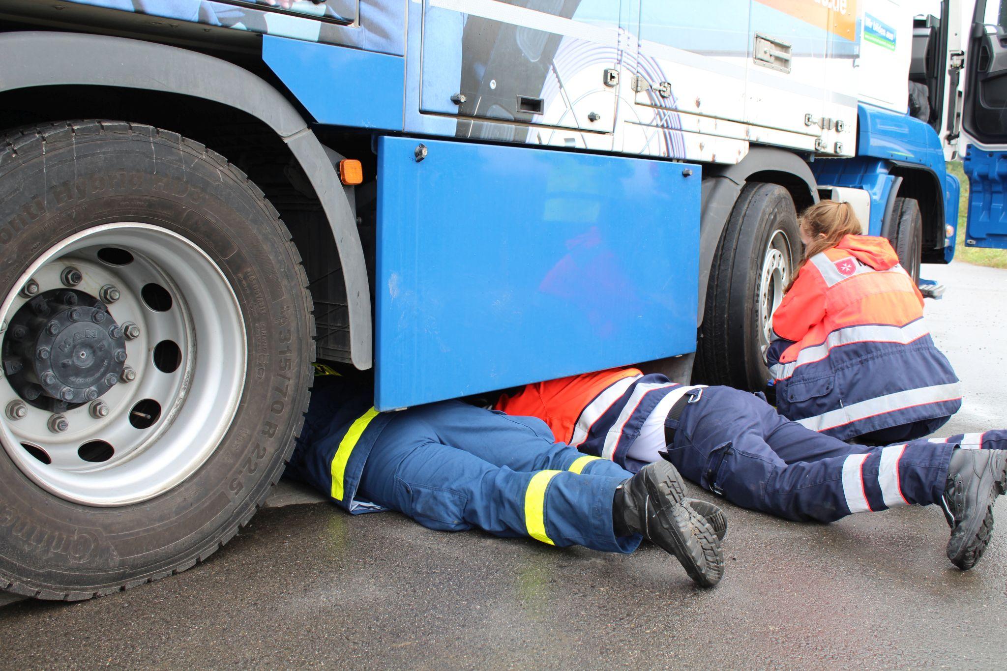 FeuerwehrSIM_2019_Henckackerweg-57