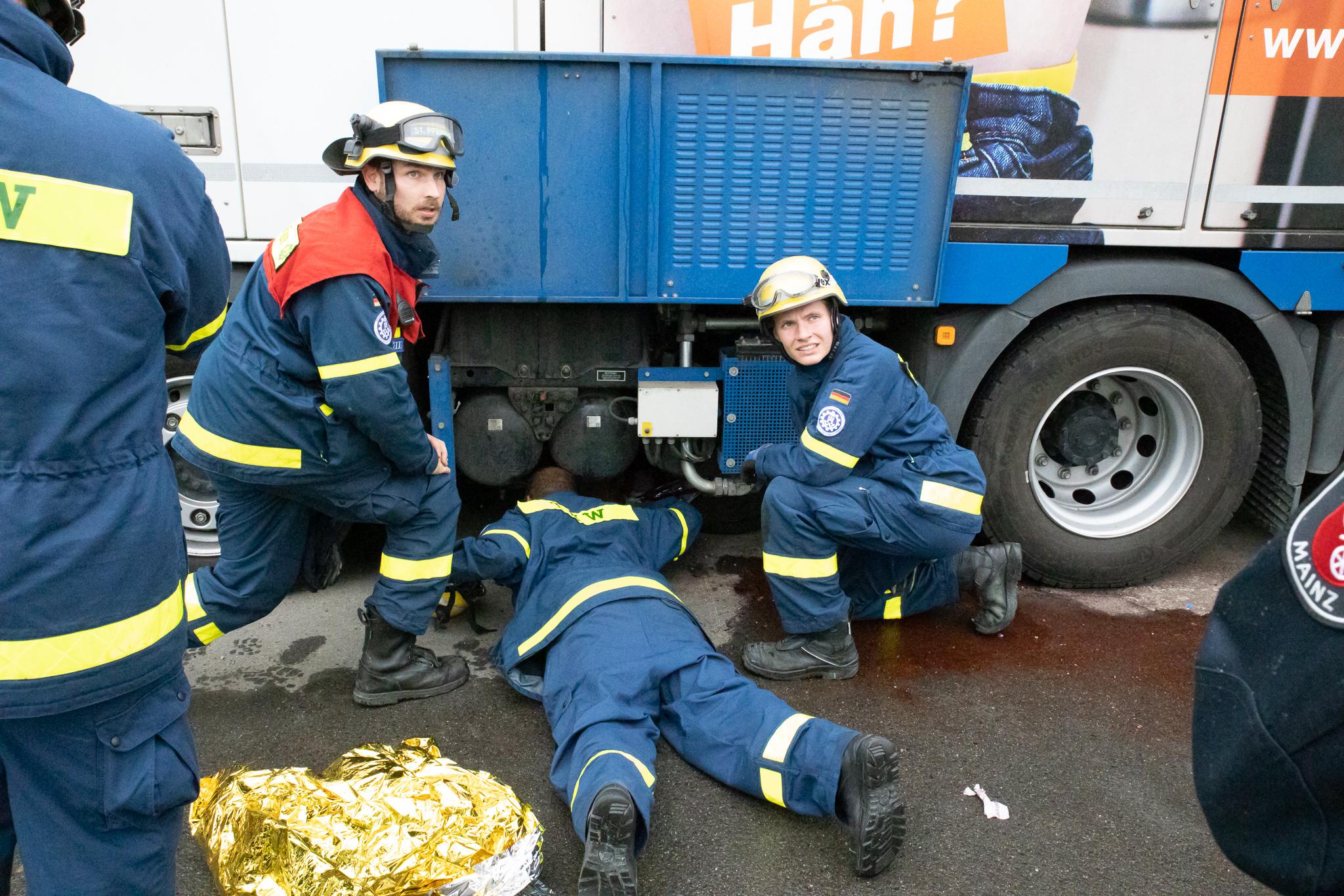 FeuerwehrSim 2019 Henckackerweg-12