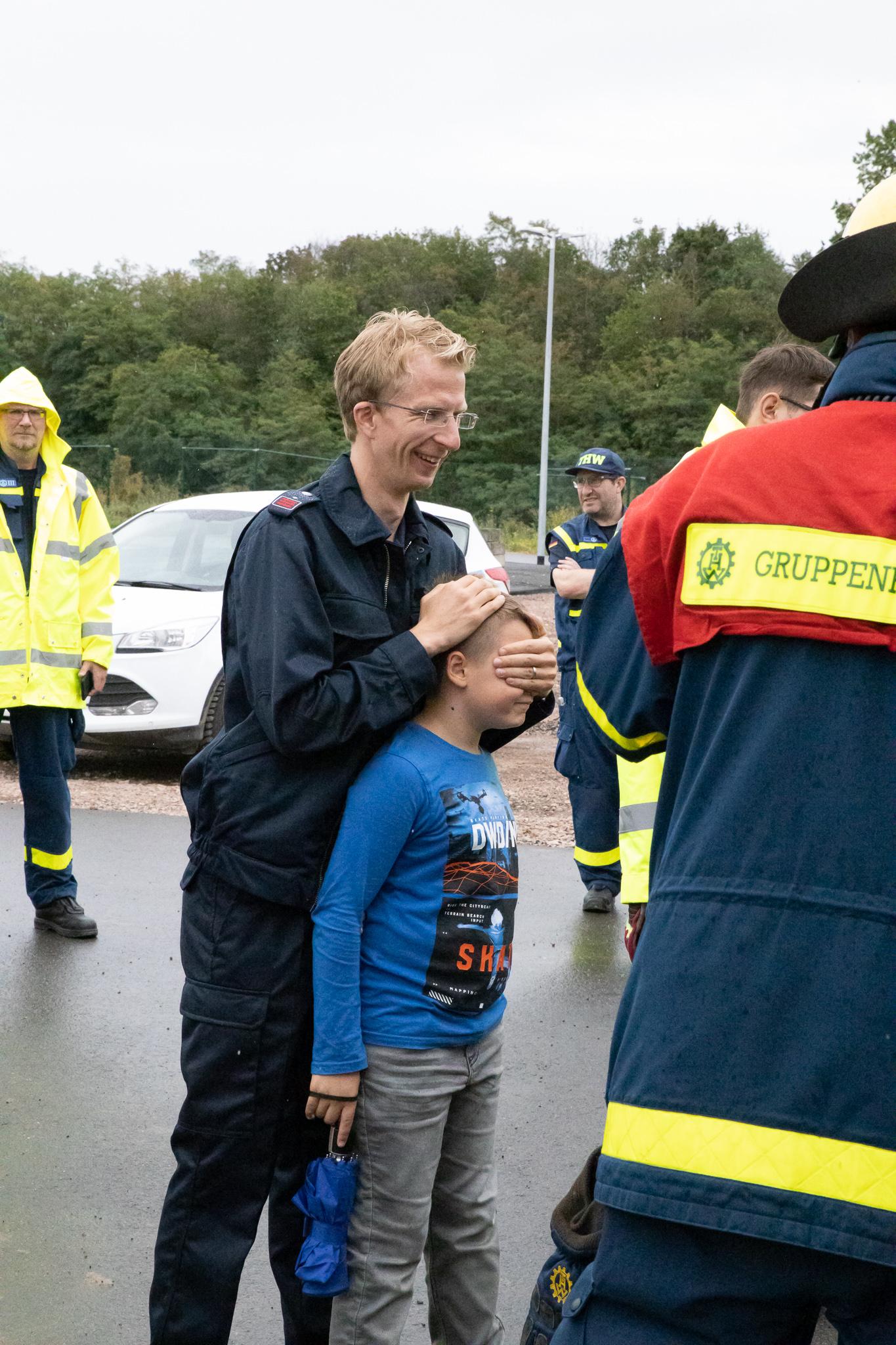 FeuerwehrSim 2019 Henckackerweg-24