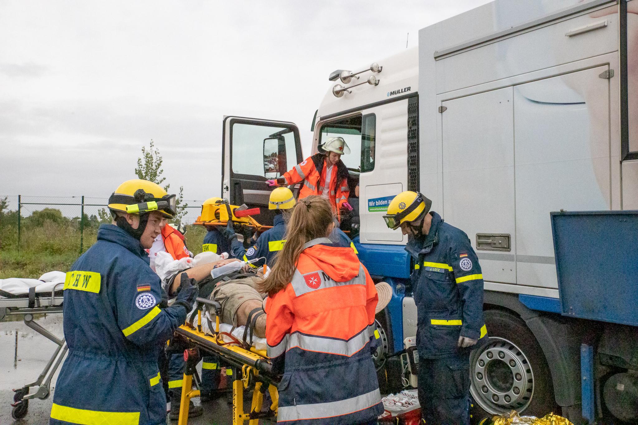 FeuerwehrSim 2019 Henckackerweg-32