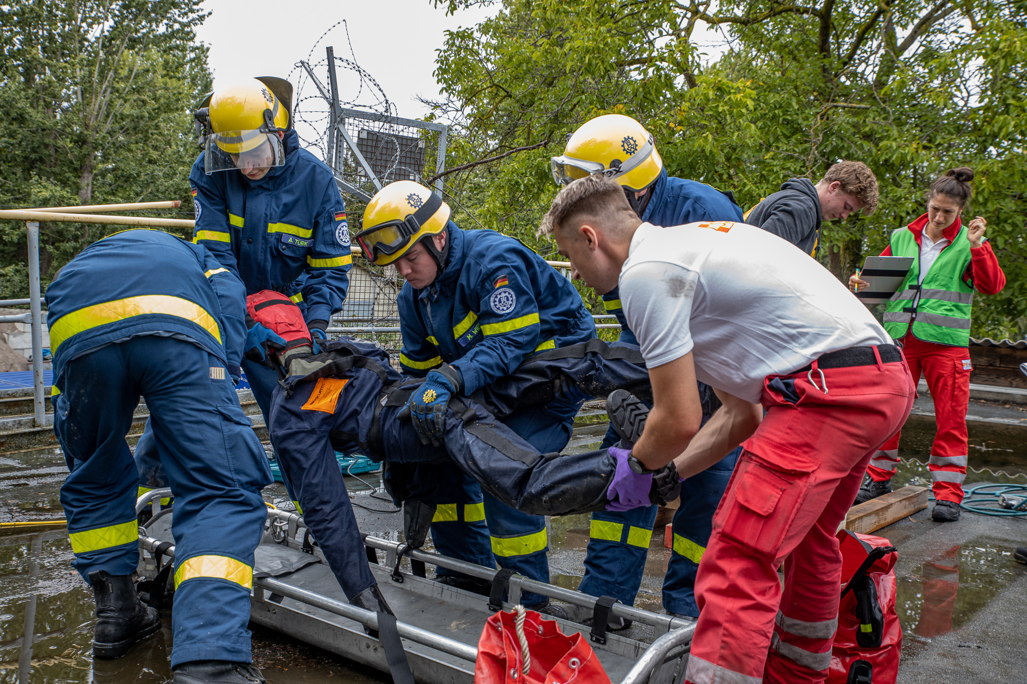 FeuerwehrSim 2019 Natorampe-11