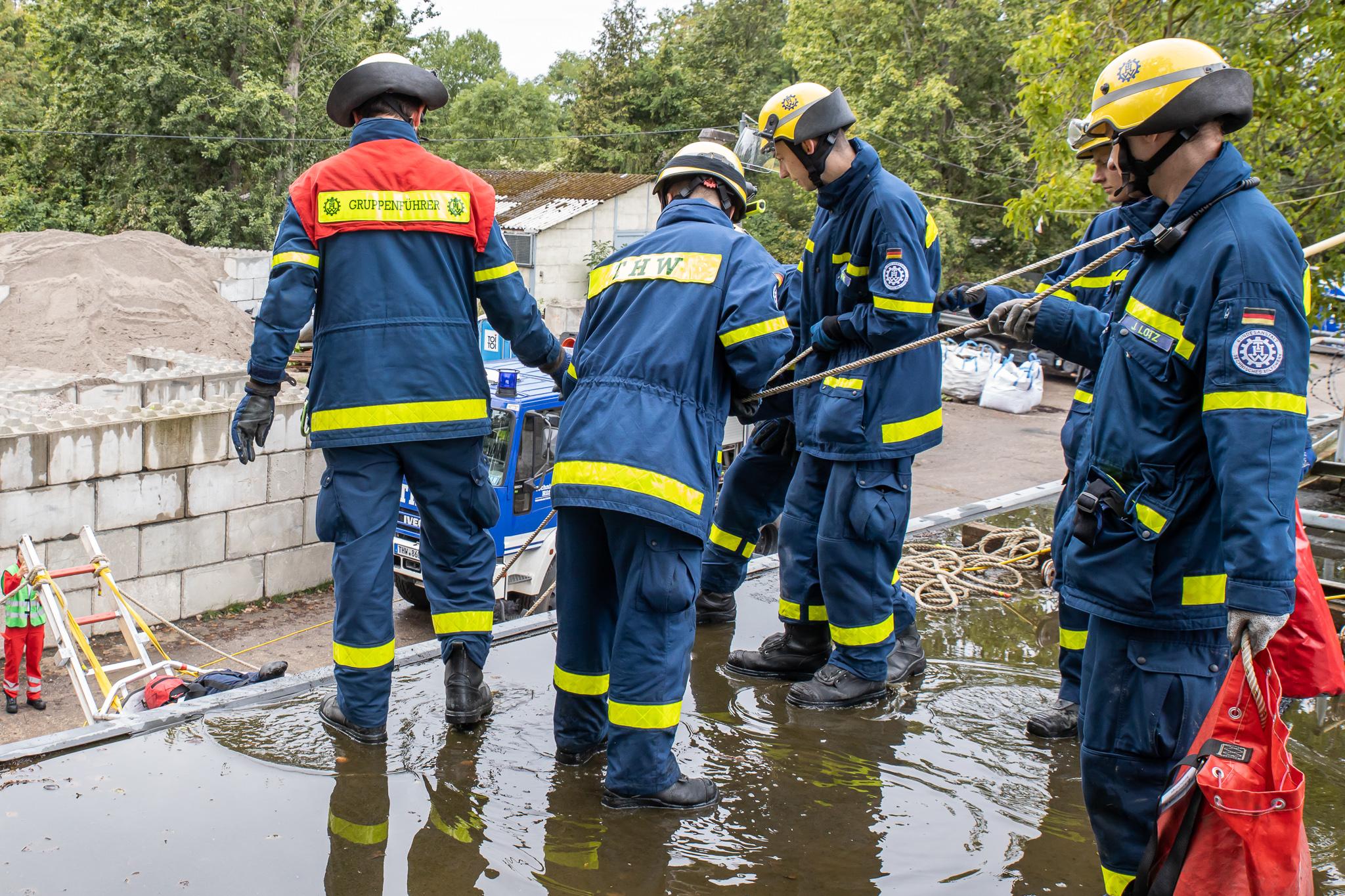 FeuerwehrSim 2019 Natorampe-14