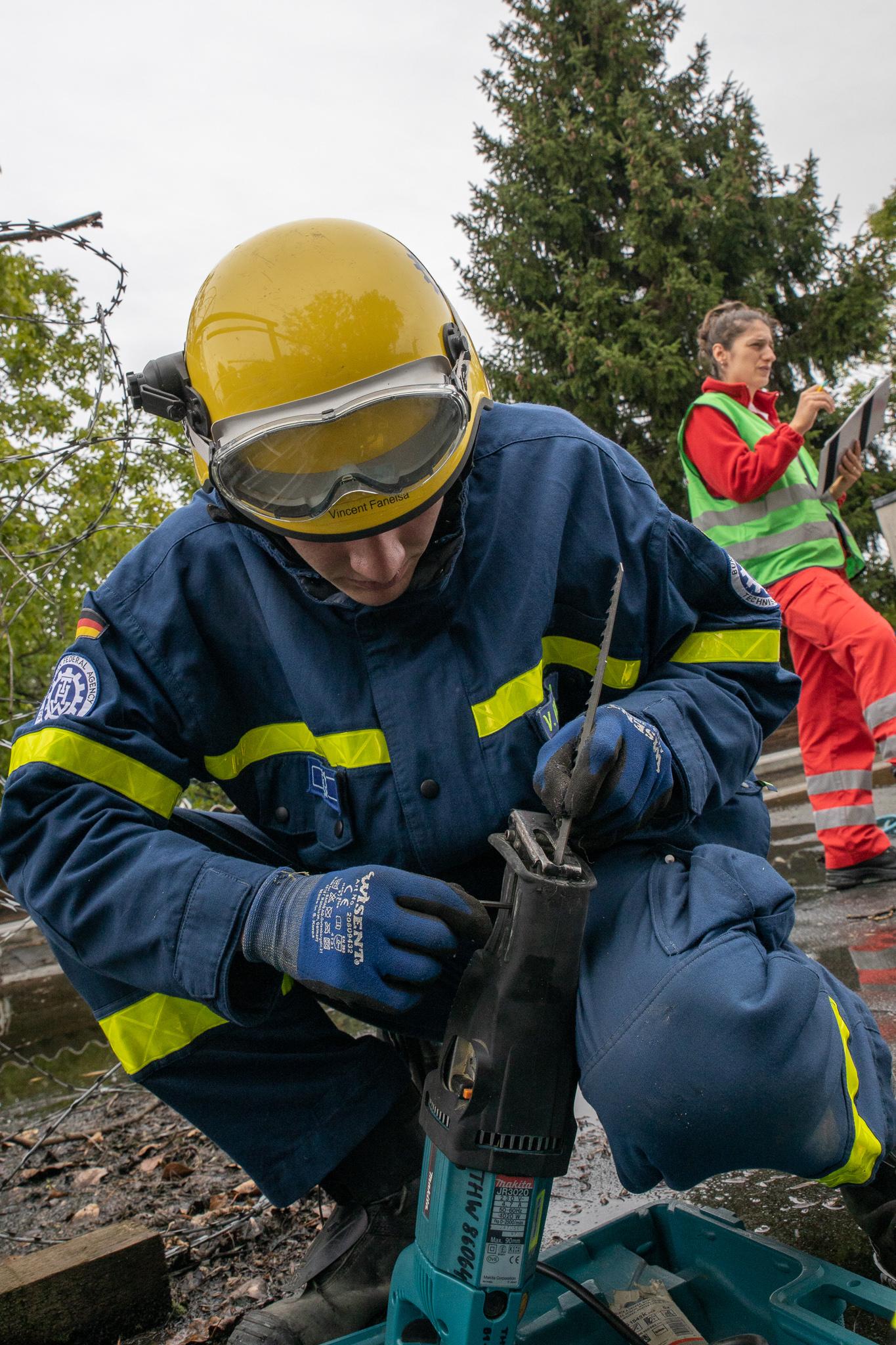 FeuerwehrSim 2019 Natorampe-5