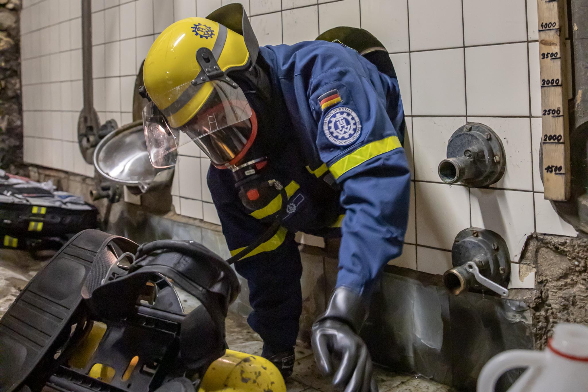 FeuerwehrSim 2019 Weinkeller-10