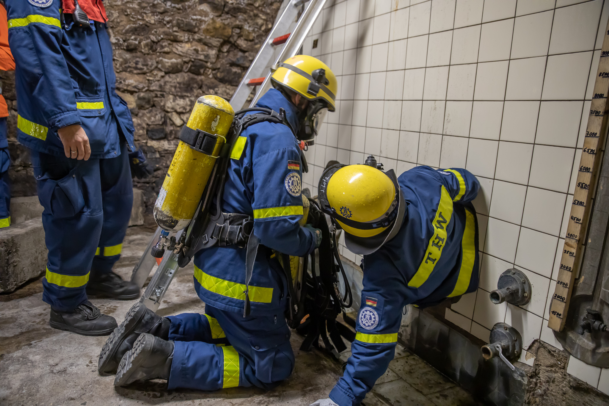 FeuerwehrSim 2019 Weinkeller-13