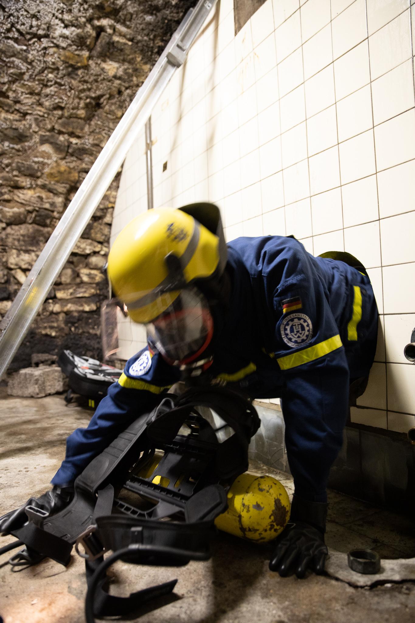 FeuerwehrSim 2019 Weinkeller-9