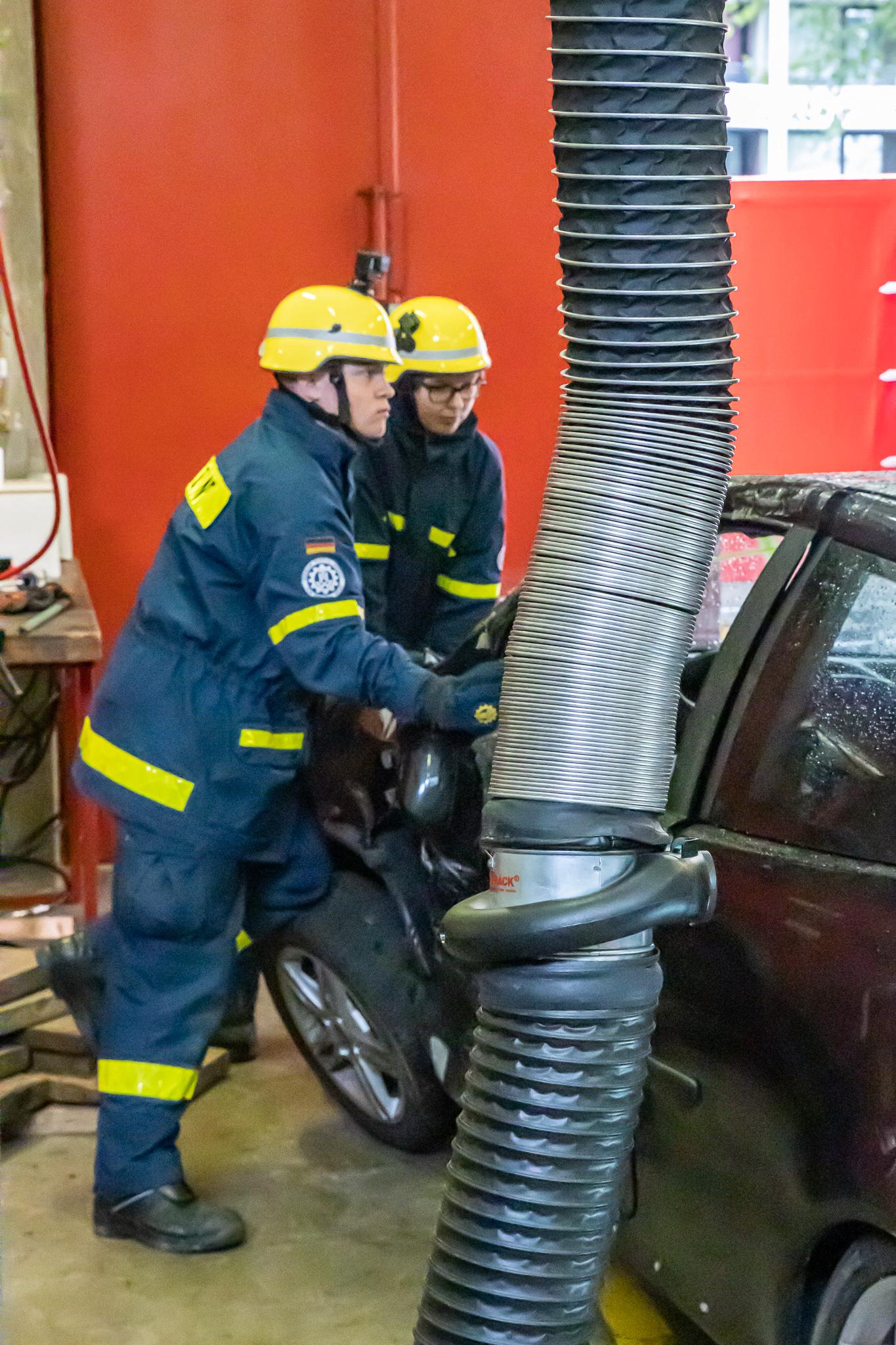 FeuerwehrSim 2019 Werkstatt-10