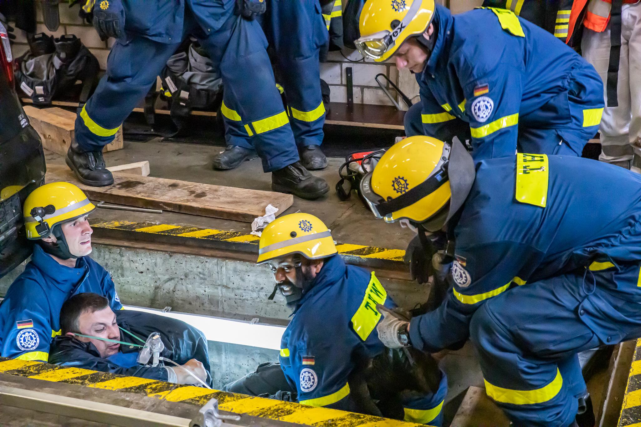 FeuerwehrSim 2019 Werkstatt-11