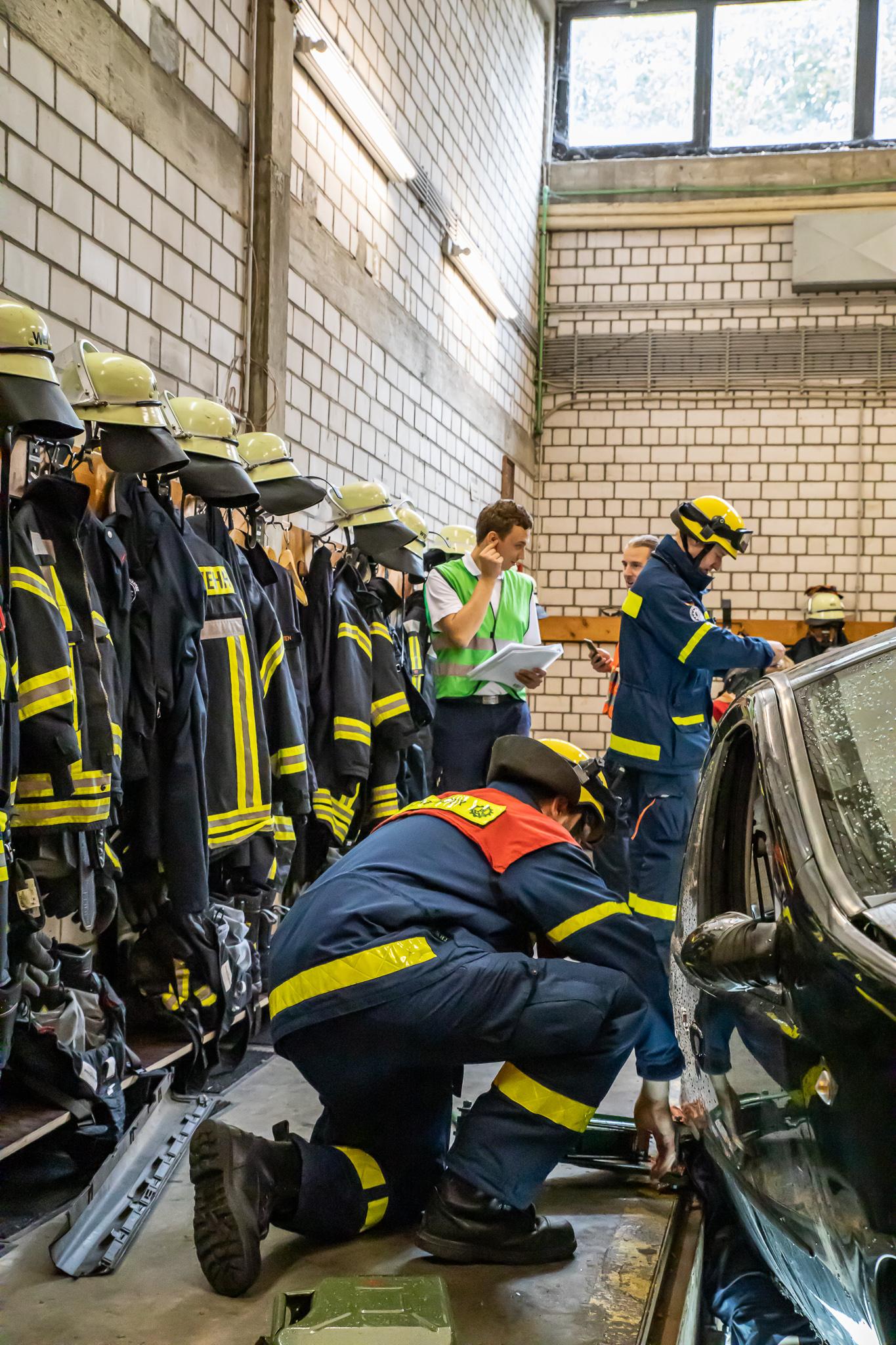 FeuerwehrSim 2019 Werkstatt-3