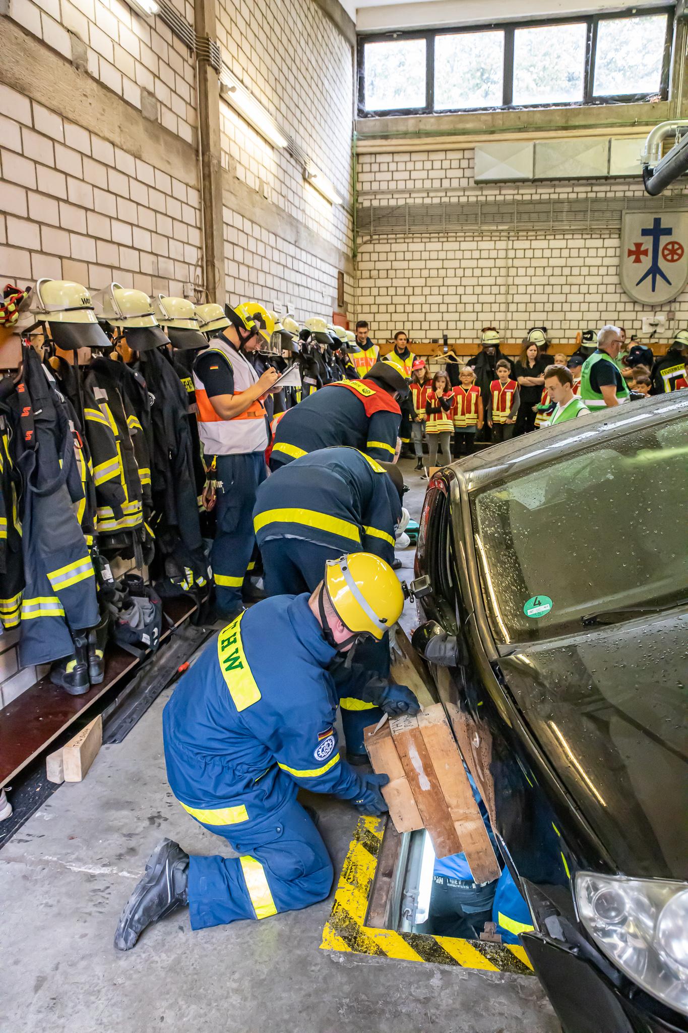 FeuerwehrSim 2019 Werkstatt-5