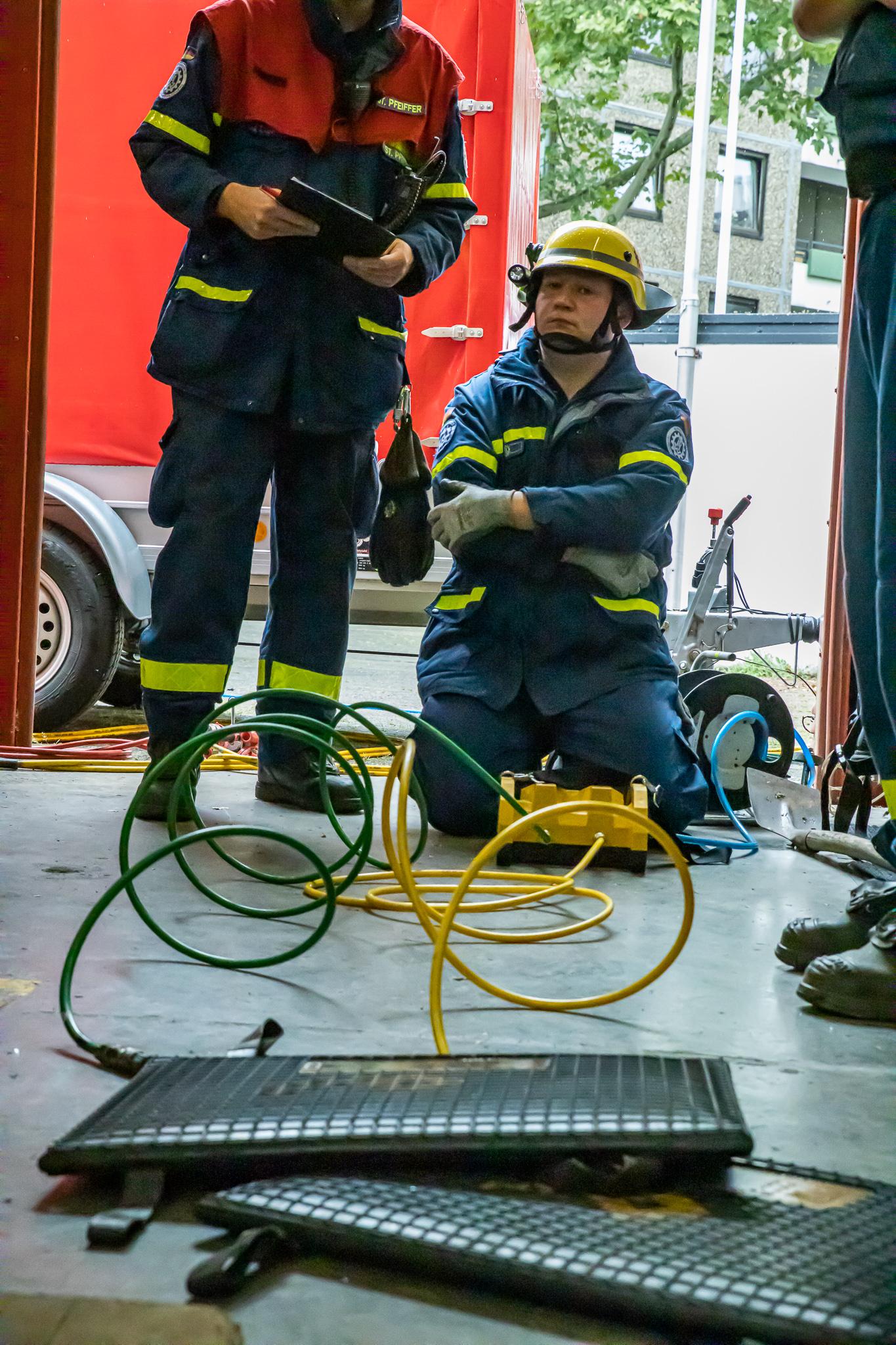 FeuerwehrSim 2019 Werkstatt-8