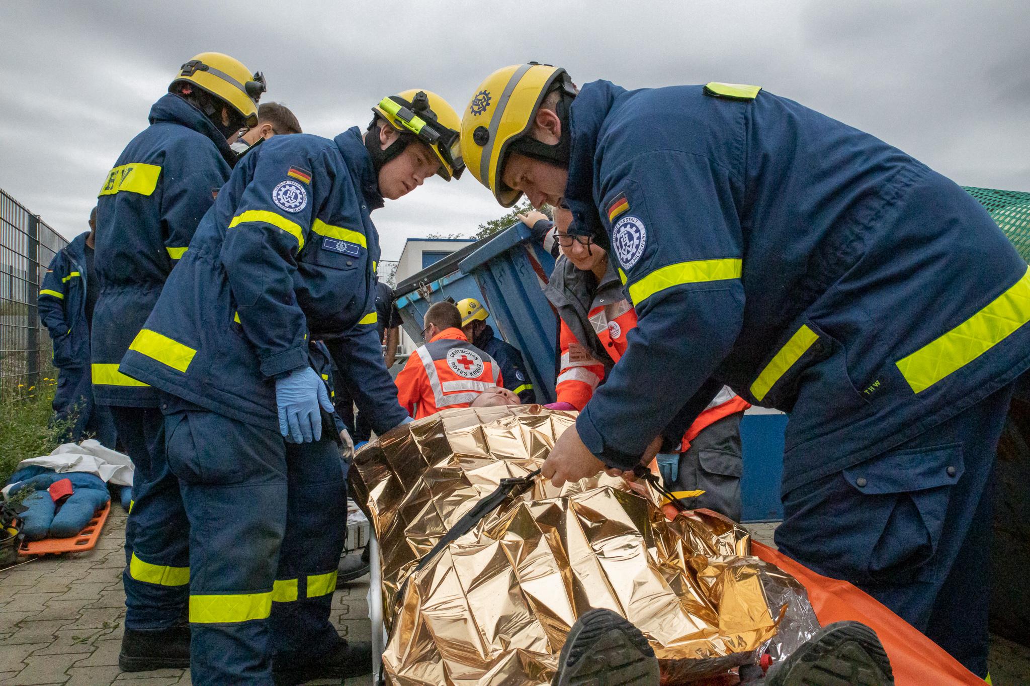 FeuerwehrSim 2019 Wirtschaftsbetrieb-11