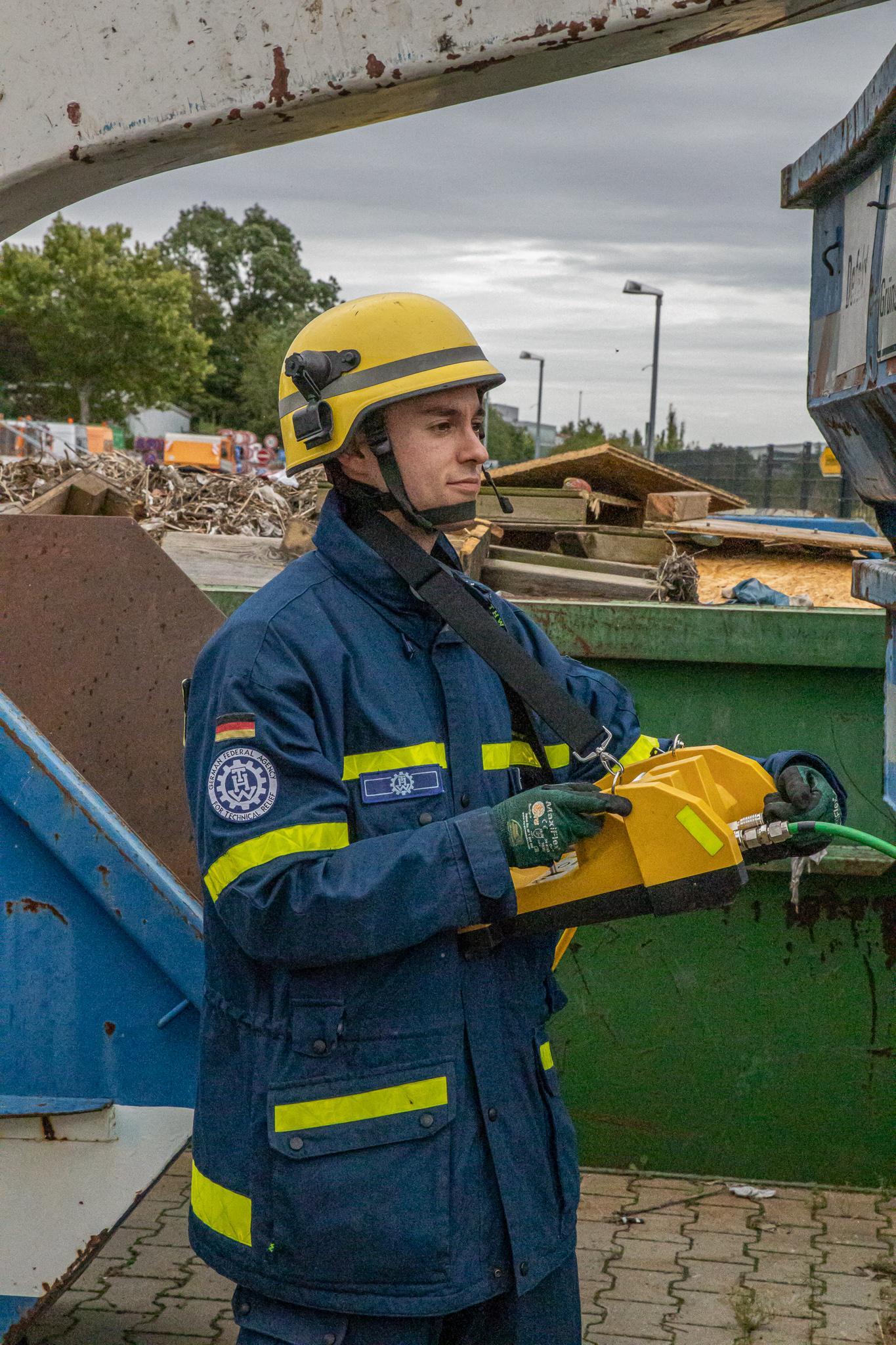 FeuerwehrSim 2019 Wirtschaftsbetrieb-6