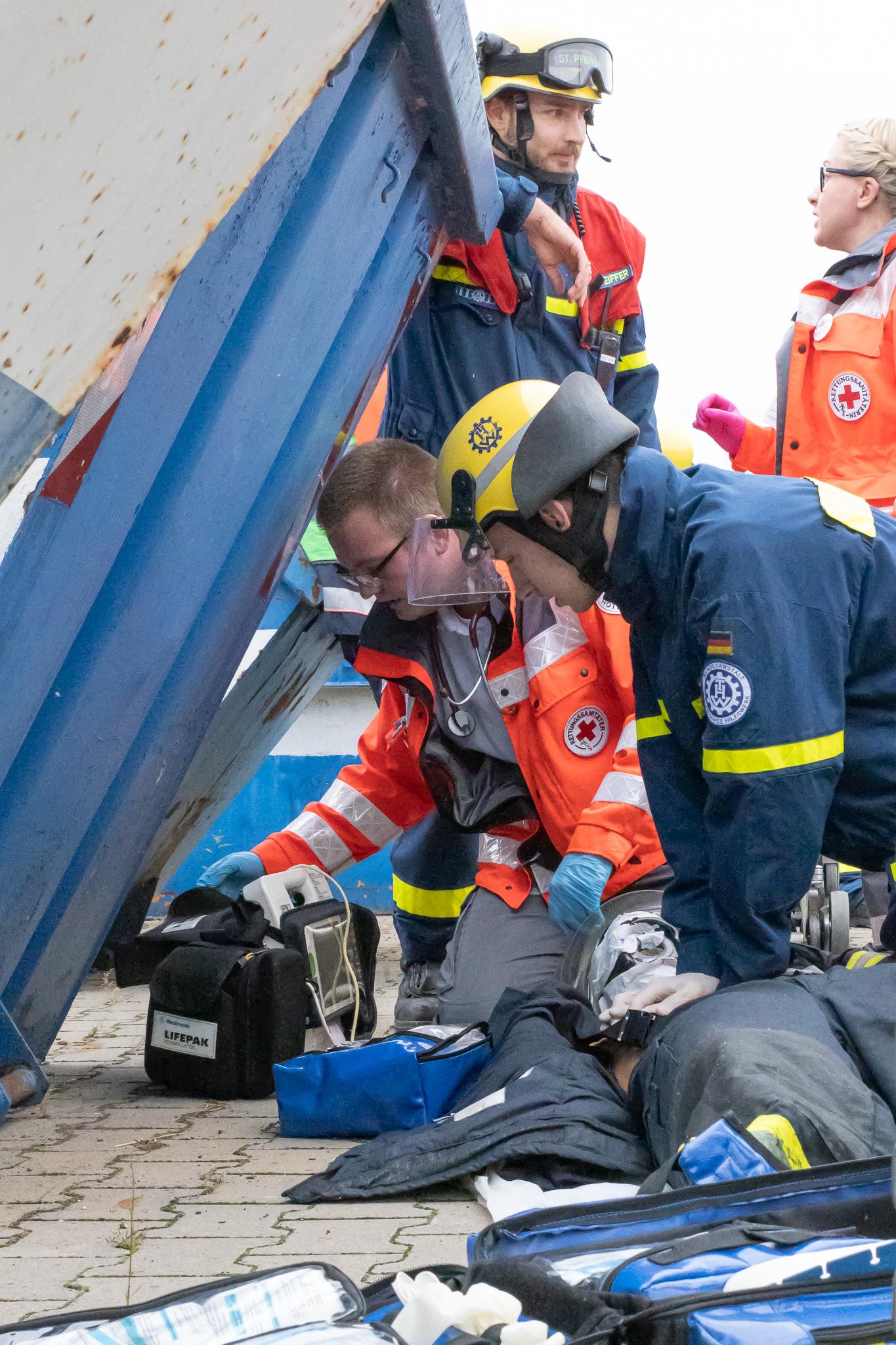 FeuerwehrSim 2019 Wirtschaftsbetrieb-8