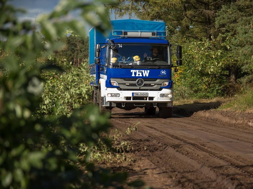 Transportfahrt_auf_der_WTD91_THW-Yann_Walsdorf