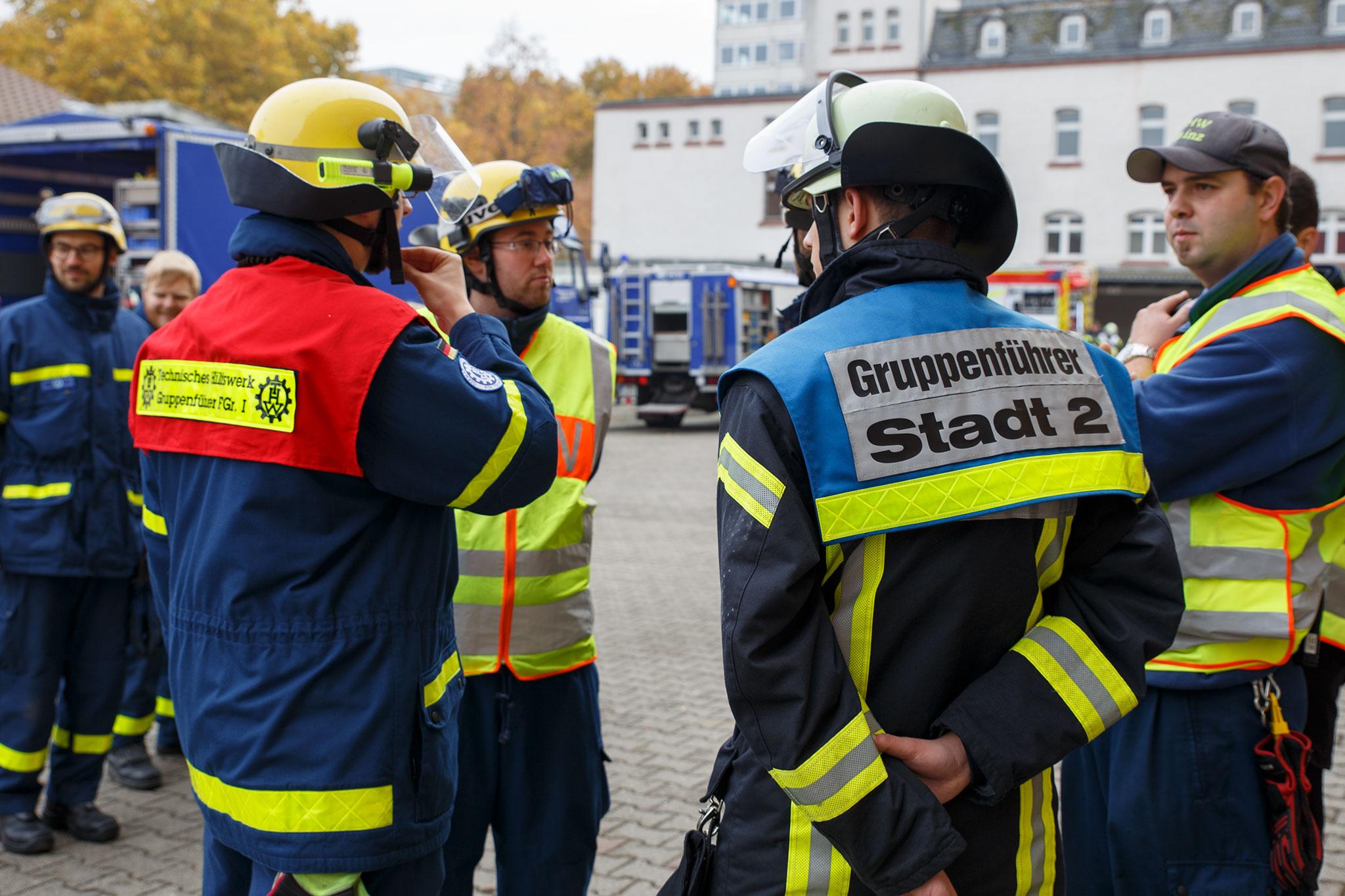 Übung-FF-Stadt-13