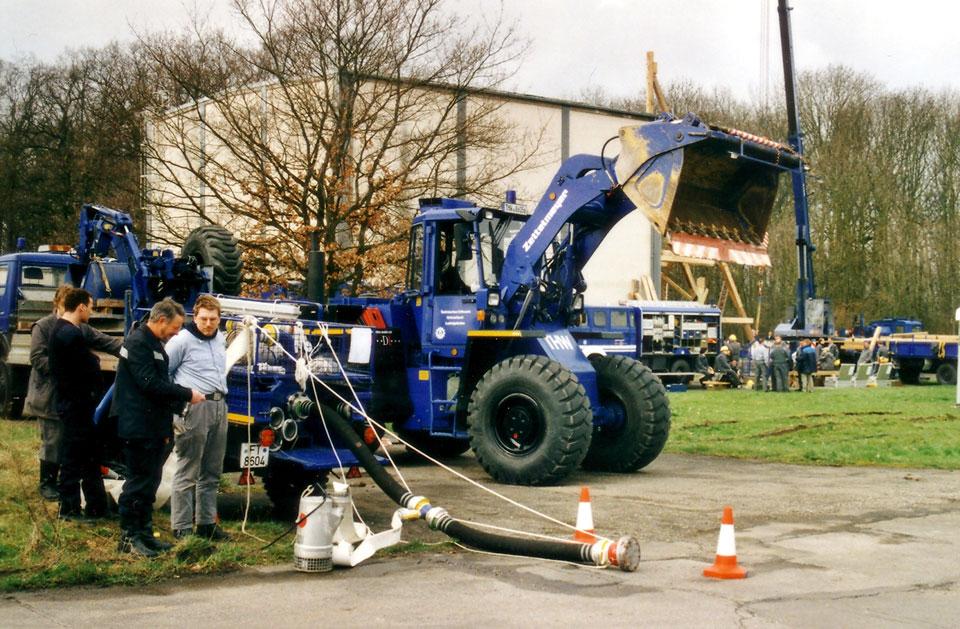 2000-Anforderer-2