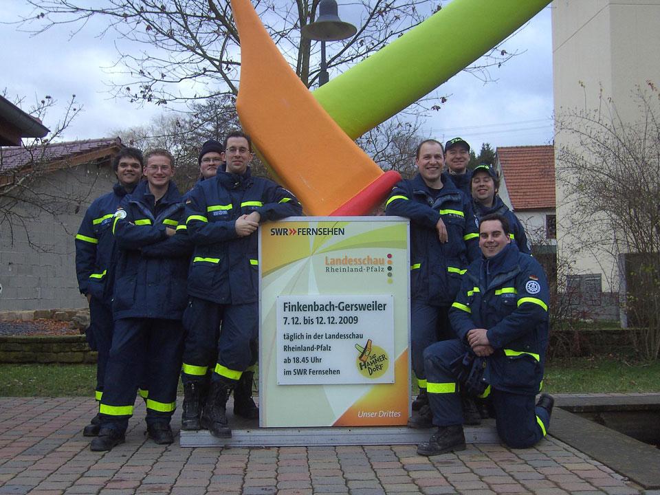 2009-Hammerdorf
