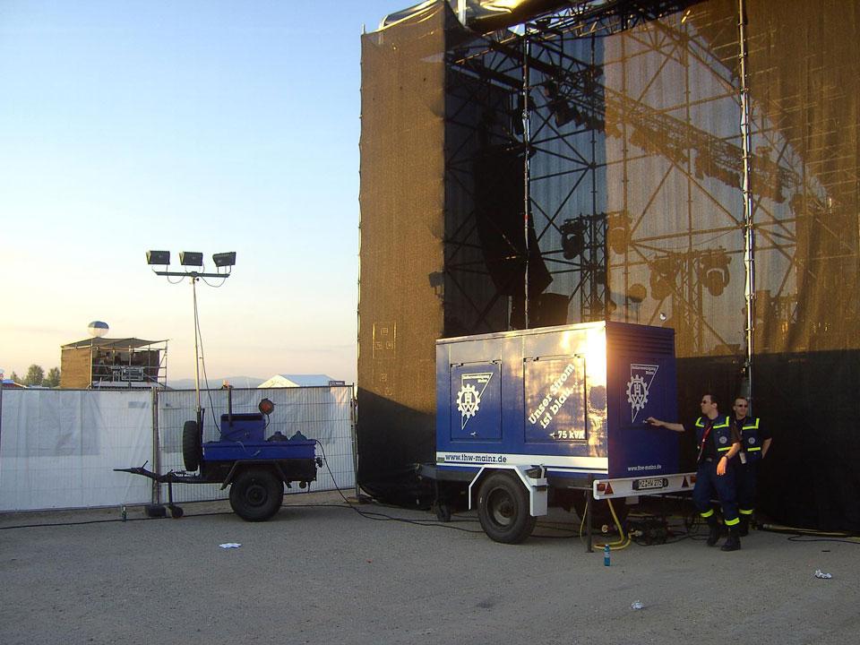 2009-Licht