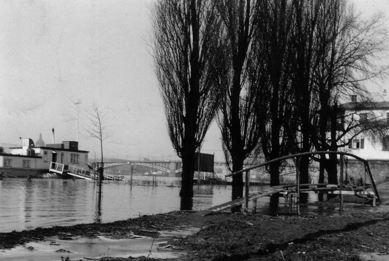 1958-Februar-Hochwassersteg-2-www