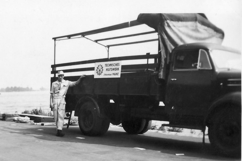 Fahrzeuge-53-1-www