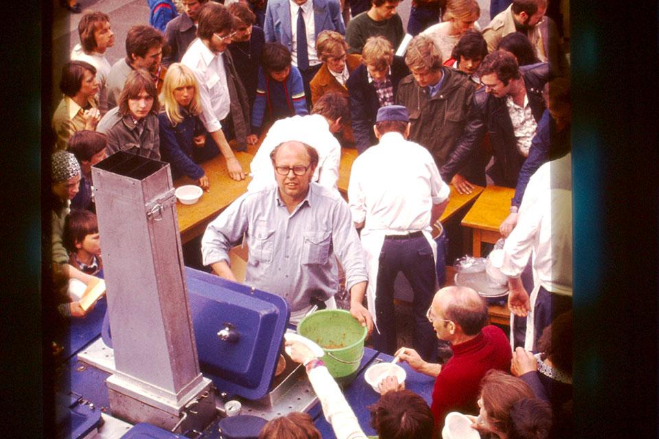 1982---Rathaus