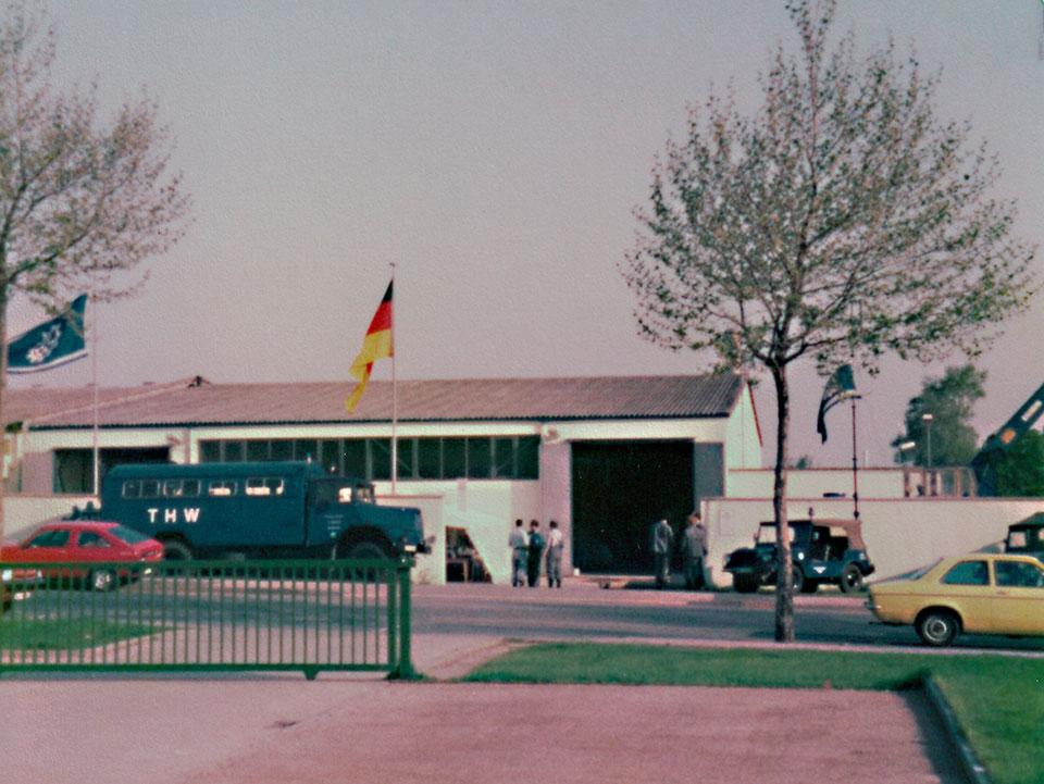 1983-juni-TdoT-Weberstraße